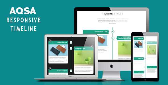 Aqsatimeline WordPress Plugin free download
