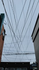Wire Wire Wire!