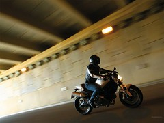 Ducati 696 MONSTER 2008 - 32