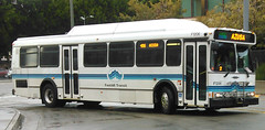Foothill Transit F1206