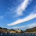 chicoasen hydroelectric dam por ikarusmedia