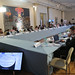 #COPOLAD2Conf 2 Plenario (165)