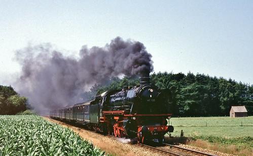 275.25, Terborg, 4 juli 1989