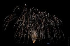 Canada-fireworks-fogos-GLA-127188_20170522_GK.jpg