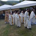 2017-23-05 - Messa per festa di S. Eutizio a Preci