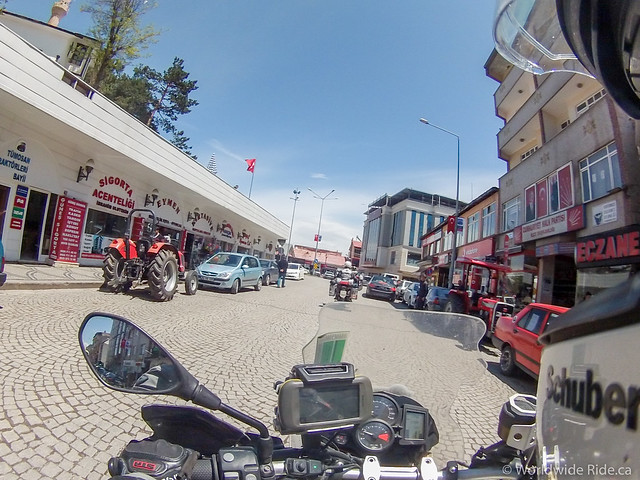 Turkey Trabzon-9