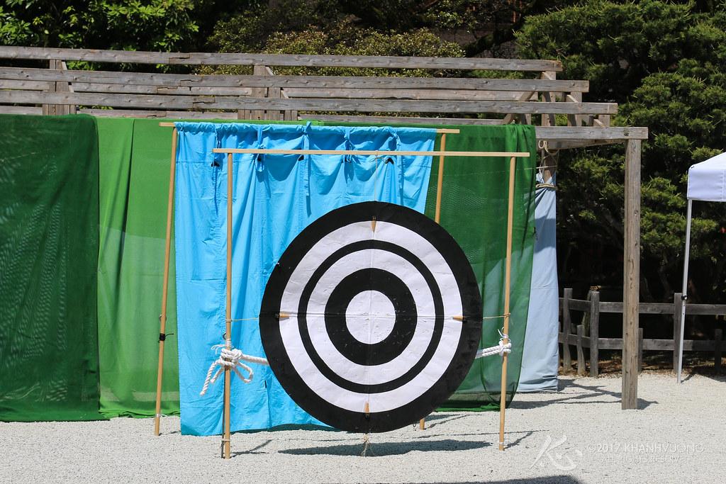 Busha Shinji '17 001.jpg