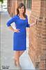 Jaclyn Dunn KPIX 5 by billypoonphotos