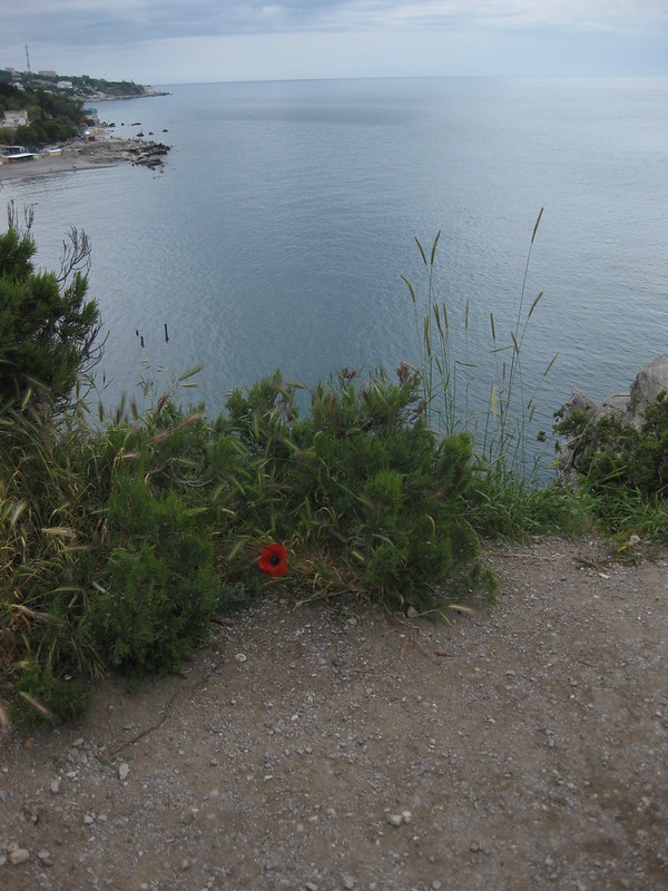 Simeiz, Yalta