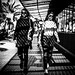 Fashion Week by tomabenz