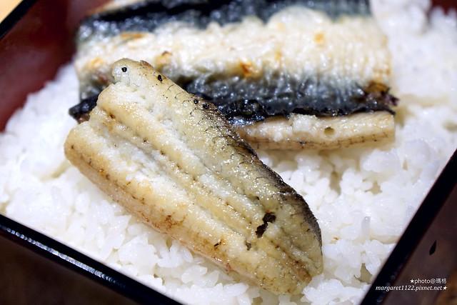 串珍香。板前屋日式料理