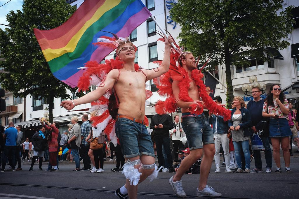 pride1158