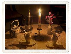 set2.candleDec15.zerene