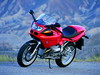 miniature BMW R 1100 S 2005 - 6