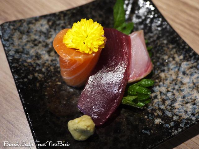 taste-japanese-food (14)