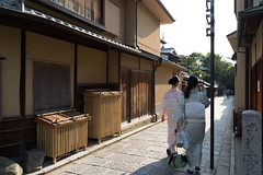 Kodai-ji, Kyoto