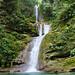 edward james surrealist garden, waterfall the pools por ikarusmedia