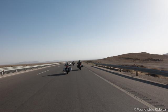 Esfahan-19