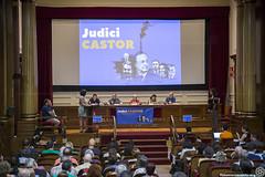 2017.06.17 #JudiciCastor_Bru Aguiló_04