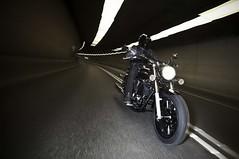 Yamaha XVS 950 Tour Classic 2010 - 3