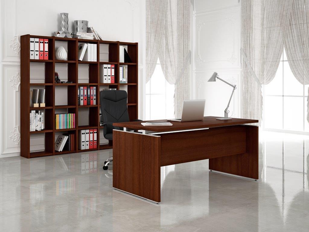 iman human quality fabricante de mobiliario y muebles de