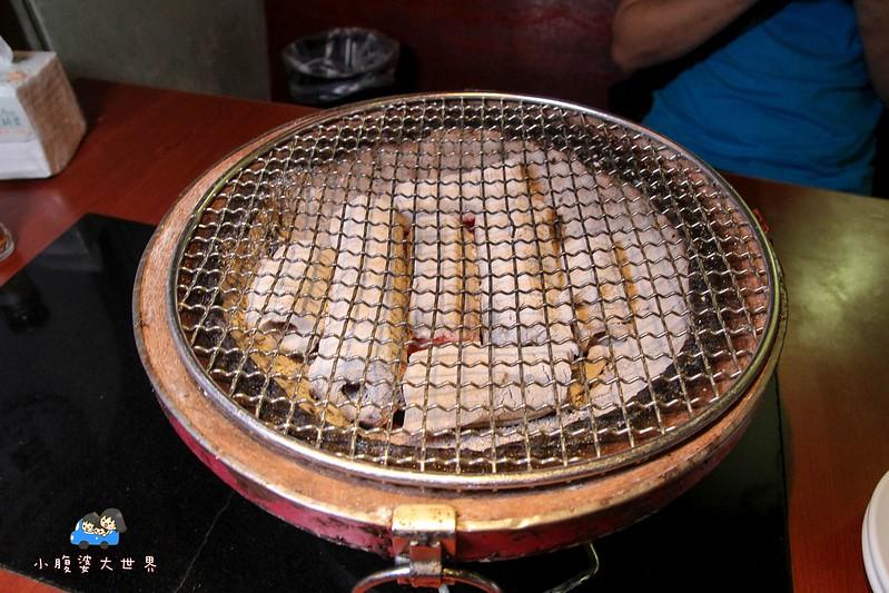 內湖烤肉 050