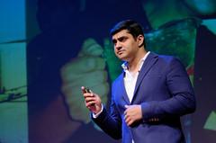 TEDxIHEParis 2017