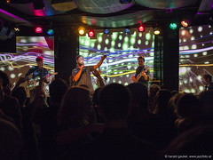 MerryPoppingsInWonderland-JazzitSalzburg