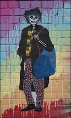 London Street Art 28
