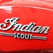 Indian 1133 Scout 2021 - 13
