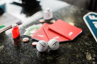 Top Golf 001