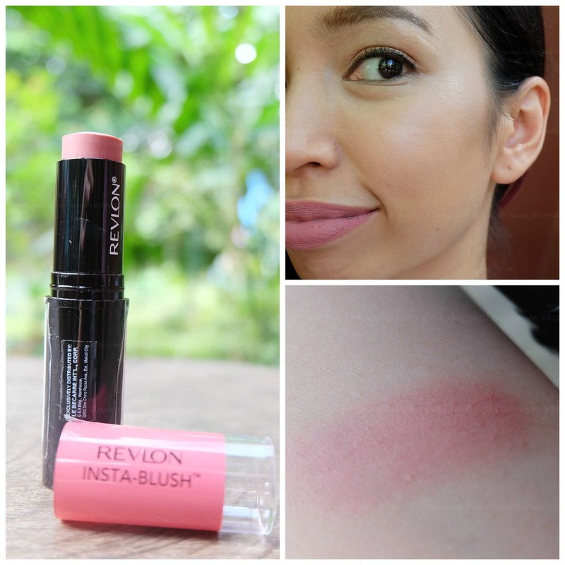 revlon-insta-blush-berry-kiss