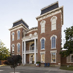 Bullock-County-Courthouse-01005W