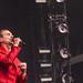 Depeche_Mode-19