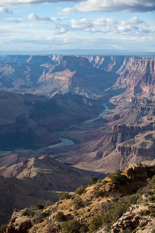 canyon_328