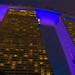 Looking Up - Marina Bay Sands