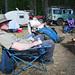 PCRC Spruce Run Camp 2017