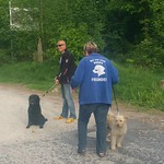 2017-05-23: On Tour nach Bad Alexandersbad