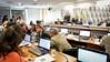 Comissão de Constituição, Justiça e Cidadania (CCJ)