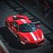 Ferrari 488 GTB by edoardoofficial