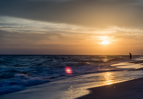 nikon d810 lee filters florida panama city beach tamron landscape