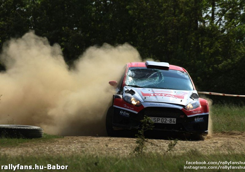 RallyFans.hu-05598