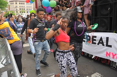 Dance Parade NYC 2017 (55)