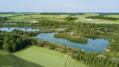 DJI_0150 - Photo of Moreuil