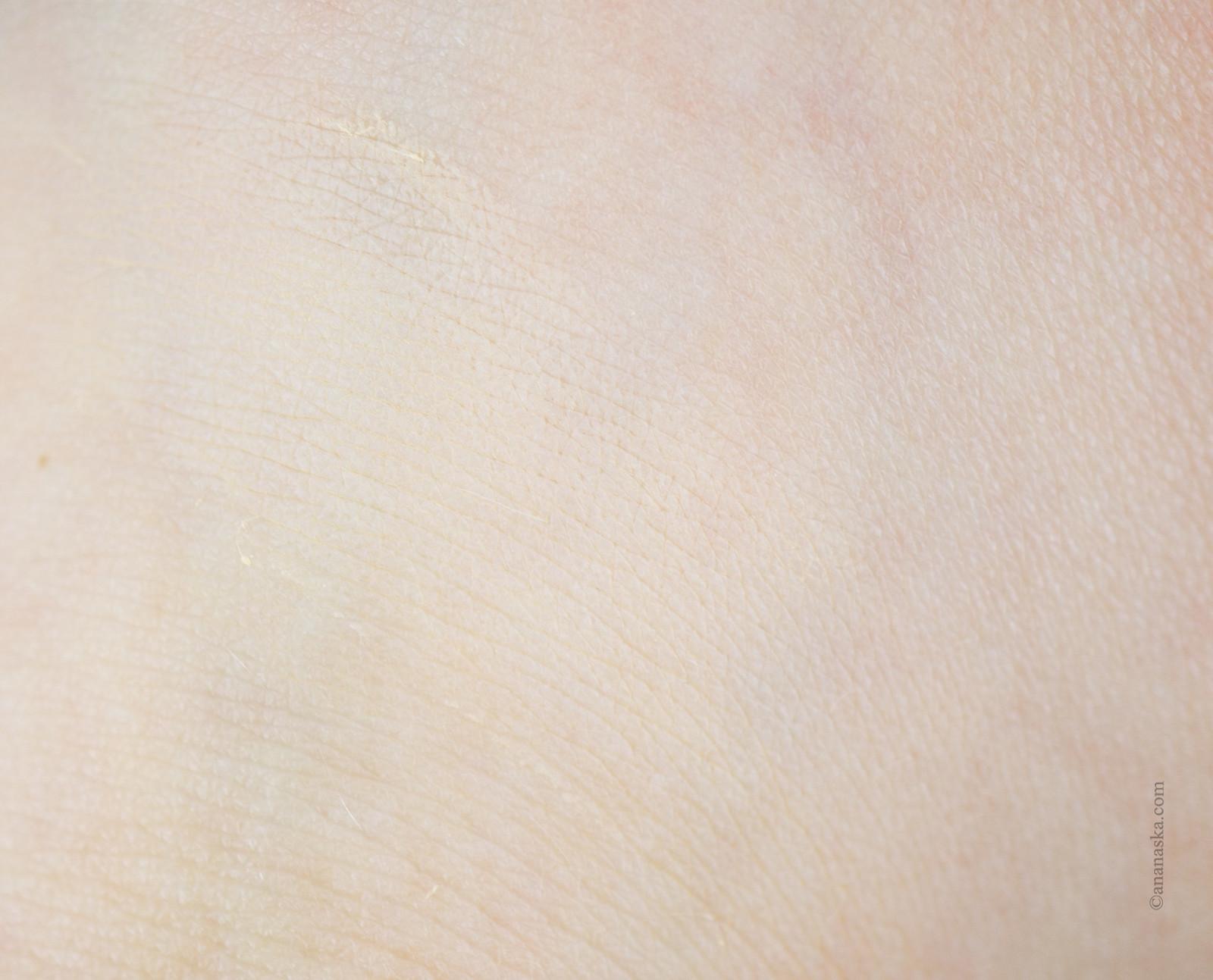 Givenchy Matissime Velvet 01