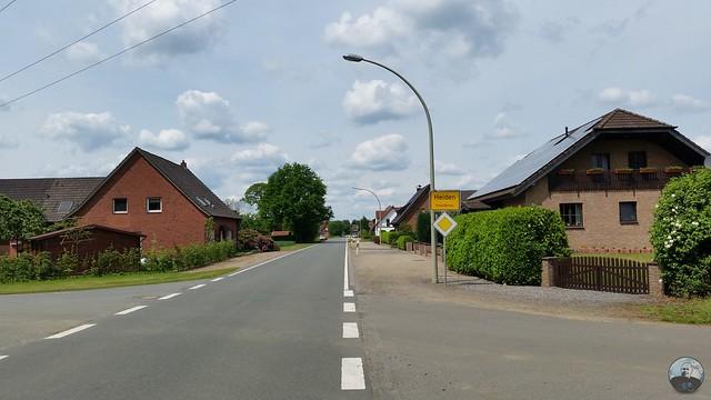 Heiden im Münsterland