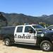 Monterey Search - Aug. 22, 2014