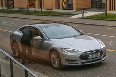 19.01.14: Tesla Brunch Winterthur
