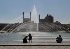 Esfahan-travel-iran-028