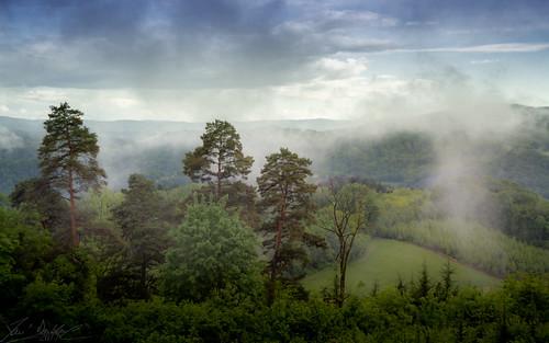 Smoky Hills (N57a)